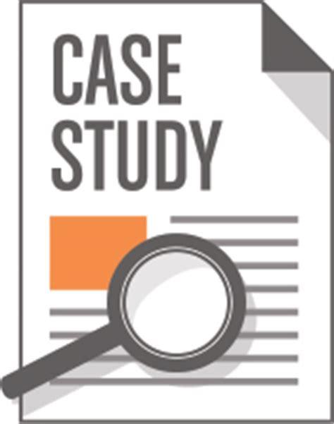 Case study on flight reservation system