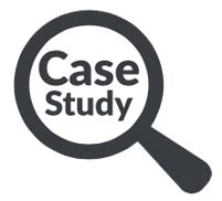 IMPLEMENTATION OF A SEAT RESERVATION SYSTEM A CASE STUDY
